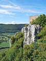 Ruine Reussenstein (2).jpg