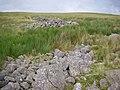 Ruined sheepfolds - geograph.org.uk - 960412.jpg