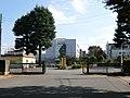 Ruins of Higashi-Asakawa Station.JPG
