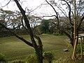 Ruins of Otawara Castle, Tochigi, Japan.jpg