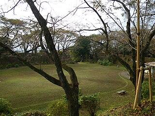 Ōtawara Domain