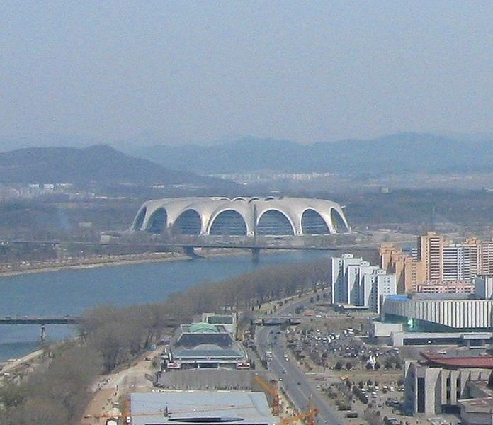 File:Rungrado 1st of May Stadium Pyongyangpanoramic (1).jpg