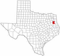 Rusk County Texas.png