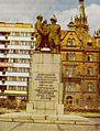 Ruspomnik Legnica.jpg