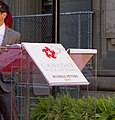 Russell Peters-Canada's Walk of Fame 2011-15526.jpg