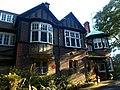 Russettings, SUTTON, Surrey, Greater London.jpg