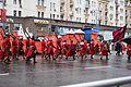 Russia Day in Moscow, Tverskaya Street, 2013, 15.jpg