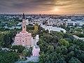 Russian Orthodox Church 1.jpg