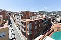 Rutes Històriques a Horta-Guinardó-can grau 01.jpg