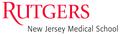 Rutgers NJMS.tif
