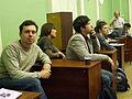 RuwikiConference byLvova (9).jpg