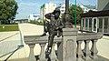 Ruza Mishka Karas Sculpture.jpg