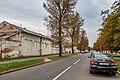 Rybalki street (Minsk) p05.jpg