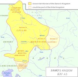 Sámova říše.png