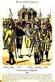 Sächsische Armee 73.jpg