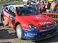 Sébastien Loeb - 2004 Rally Finland 2.jpg