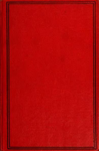 File:Sébillot - Le Folk-Lore des pêcheurs, 1901.djvu