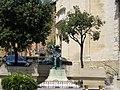 Sérignan (5).JPG