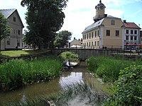 Söderköpingsån, juli 2005.jpg