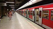 180px-S-Bahn_in_Stuttgart
