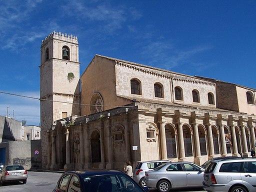 S.Lucia al sepolcro2