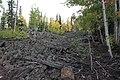S.R. 14 Lava Flow, Near Duck Creek, Utah (3943449256).jpg