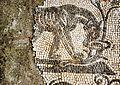 SAC 2293altino area archeologica mosaico 2.JPG
