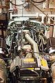 SAR Ulabrand engine.jpg