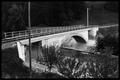 SBB Historic - 110 182 - Emmenbrücke bei Schüpfheim, Ansicht der neuen Brücke.tif