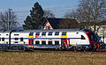 SBB RABe 514 046 Eisenbahnunfall Rafz.jpg