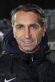 SC Wiener Neustadt vs. SV Grödig 2013-11-23 (31).jpg