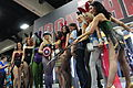 SDCC 2012 - Avenger Bunnies Initiative (7580397548).jpg