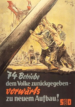 SED Plakat 1947.jpg