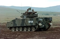 SFOR Warrior DF-SD-99-01344.JPEG