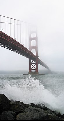 SF Golden Gate Bridge splash CA.jpg