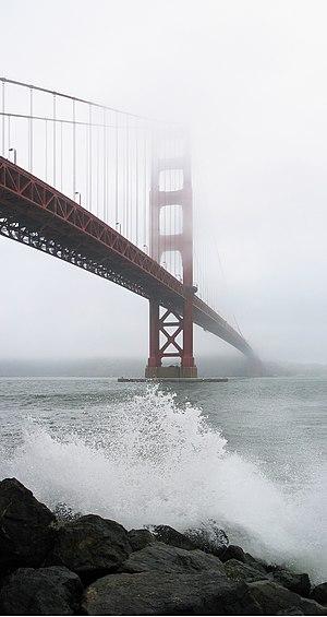 SF Golden Gate Bridge splash CA.jpg
