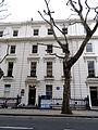 SIR HANS SLOANE - 4 Bloomsbury Place Bloomsbury WC1A 2QA.jpg