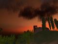 SL - crépuscule orangé virtuel.png