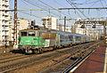 SNCF BB 8500 8630 (8521898687).jpg