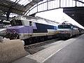 SNCF CC 72172 CC 72176 Paris-Est (1).jpg