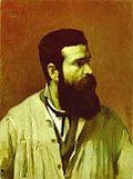 António Soares dos Reis