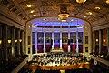 SORS-Konzerthaus-Dec2011.JPG