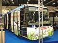 SOR EBN 10,5 - Transexpo 2011 (1).jpg