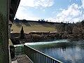 SST14 Sorpe Dam 07.jpg