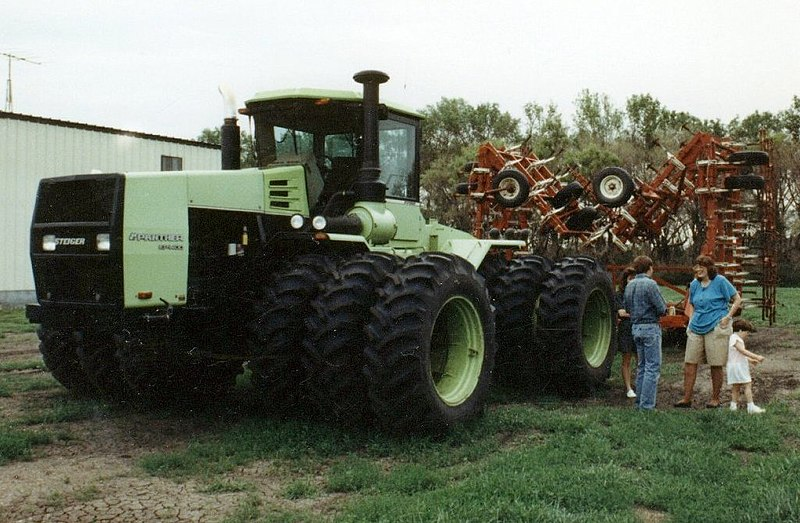 Image Result For Combine Tractor Coloring