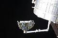 STS-127 ICC VLD.jpg