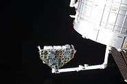STS-127 ICC VLD