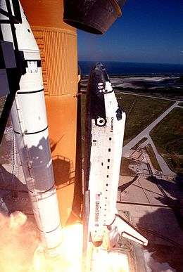 STS-95 launch.jpg