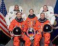 STS-98 crew.jpg