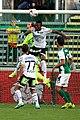 SV Mattersburg vs. SK Sturm Graz 2015-09-13 (191).jpg